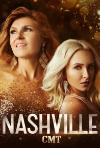 Nashville - 10/10