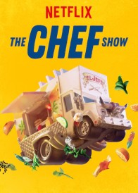 The Chef Show - 8/10