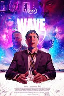 The Wave - 4/10