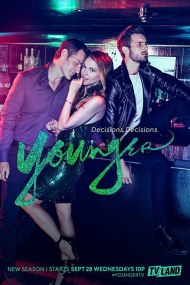 Younger - 7/10