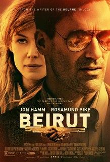 Beirut - 6/10
