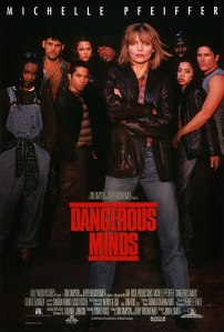 Dangerous Minds - 8/10