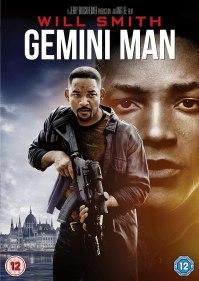 Gemini Man - 7/10