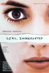 Girl, Interrupted - 9/10
