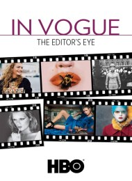 In Vogue: The Editor's Eye - 7/10