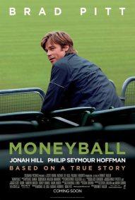 Moneyball - 7/10