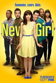 New Girl - 7/10