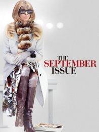 The September Issue - 7/10