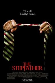 The Stepfather - 8/10