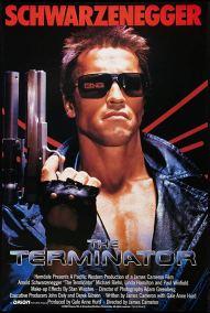 The Terminator - 7/10