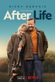 After Life - 9/10