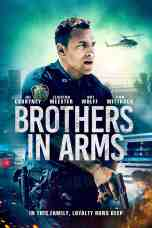 Brothers in Arms (Semper Fi) - 7/10