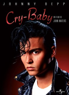Cry-Baby - 9/10
