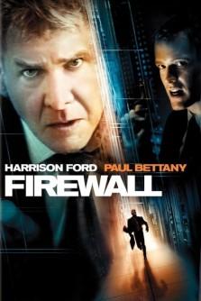 Firewall - 6/10
