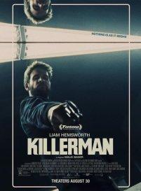 Killerman - 5/10
