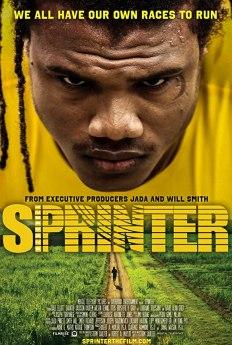 Sprinter - 7/10
