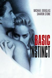 Basic Instinct - 6/10