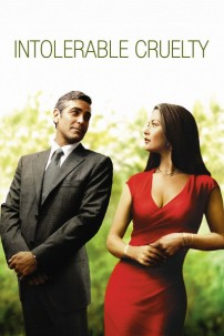 Intolerable Cruelty - 6/10