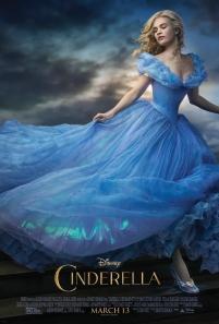 Cinderella - 7/10