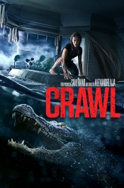 Crawl - 5/10