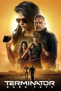 Terminator Dark Fate - 5/10