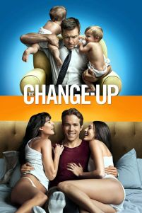 The Change-Up - 8/10