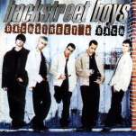 Backstreet Boys - Backstreet's Back (1996)
