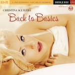 Christina Aguilera - Back to Basics (2006)