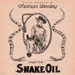 Diplo - Snake Oil (2020)
