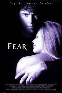Fear - 7/10