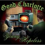 Good Charlotte - The Young and the Hopeless (2002)