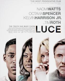 Luce - 5/10