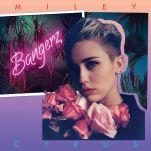 Miley Cyrus - Bangerz (2013)