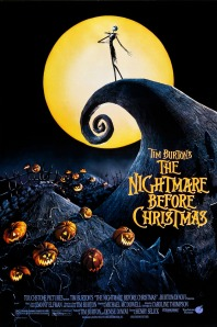The Nightmare Before Christmas - 10/10