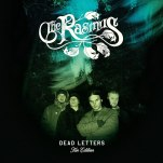 The Rasmus - Dead Letters (2003)
