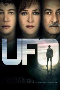 UFO - 7/10