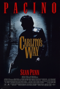 Carlito's Way - 6/10