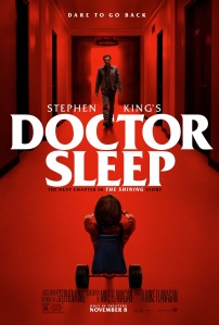 Doctor Sleep - 7/10