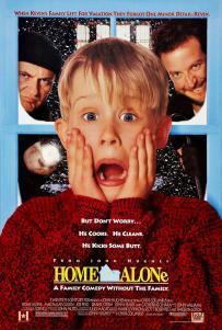 Home Alone - 8/10