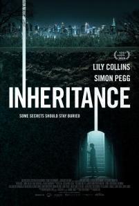 Inheritance - 8/10
