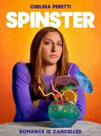 Spinster - 8/10