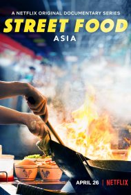 Street Food: Asia - 9/10