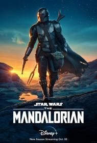 The Mandalorian - 9/10