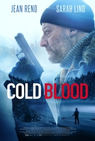 Cold Blood.- 6/10