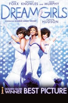 Dreamgirls - 9/10