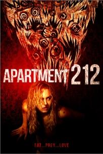 Gnaw (Apartment 212) - 5/10
