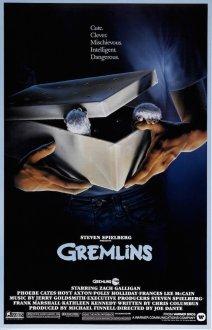 Gremlins - 7/10
