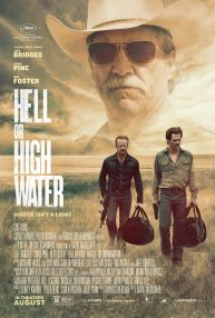 Hell or High Water - 6/10