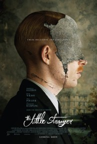 The Little Stranger - 6/10