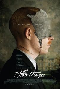 The Little Stranger - 6/10
